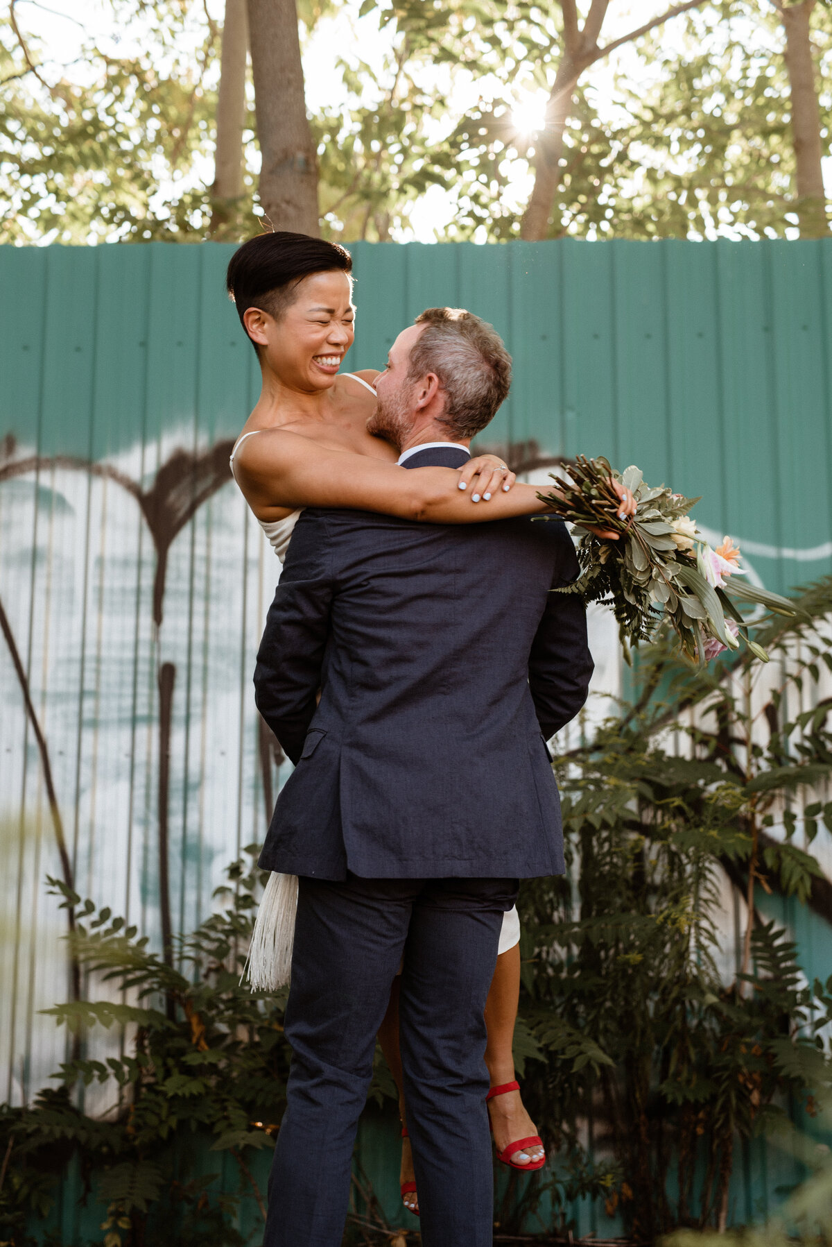 toronto_wedding_photography_propeller_coffee_co_couples_session_23