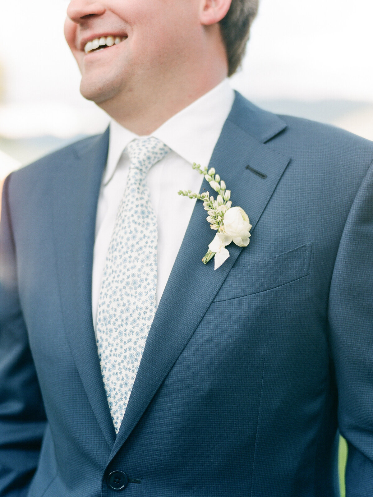 arden-brock-wedding-bride-groom-30