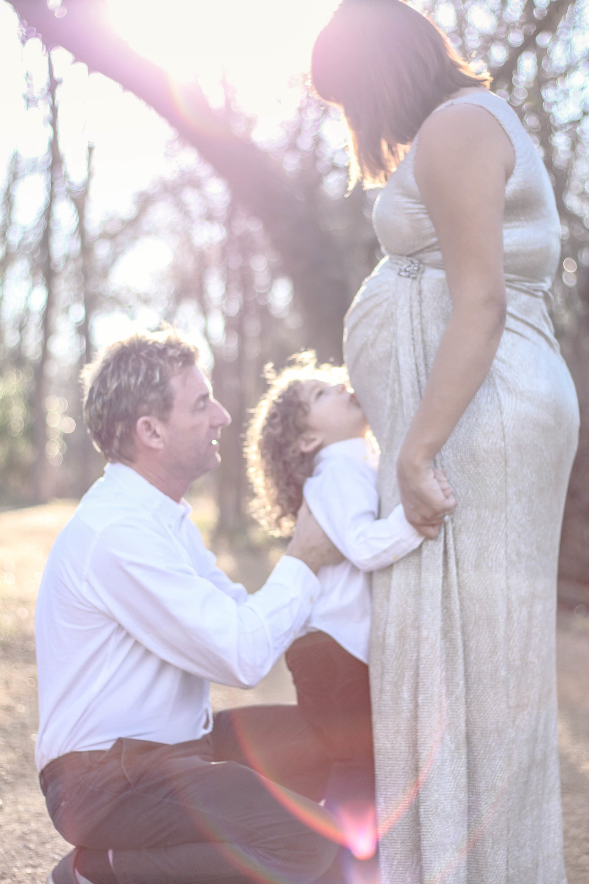 Mansfield Maternity Photographer-4