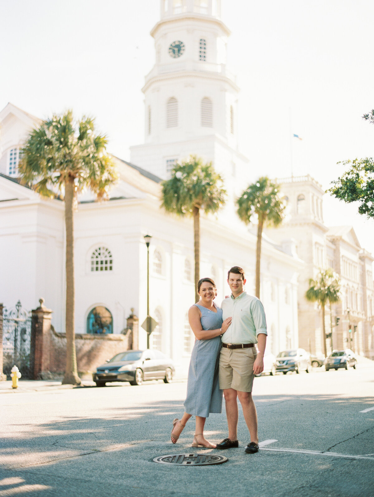 engagement-pictures-in-charleston-sc-philip-casey-photography-002