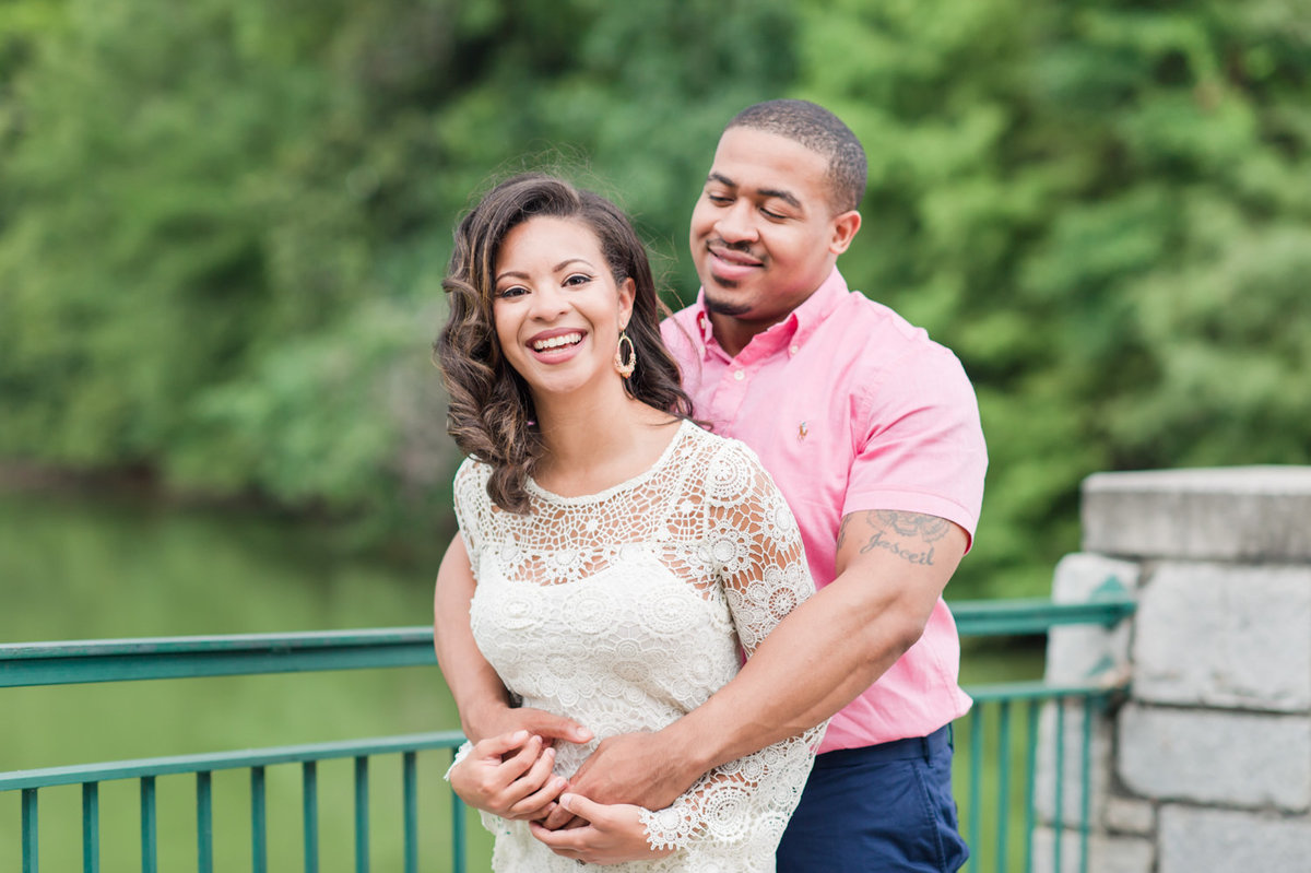 piedmont-park-downtown-atlanta-ga-engagement-session-9