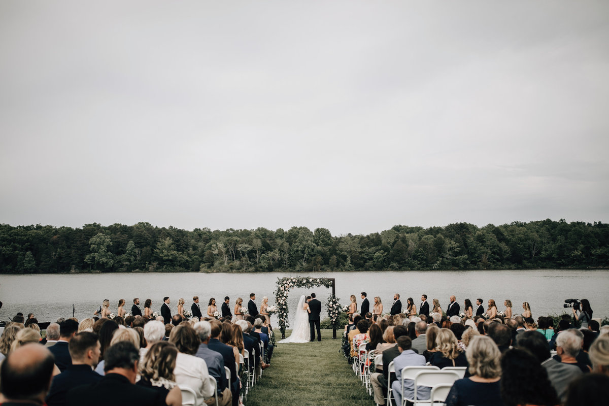 grigsby-wedding-0610