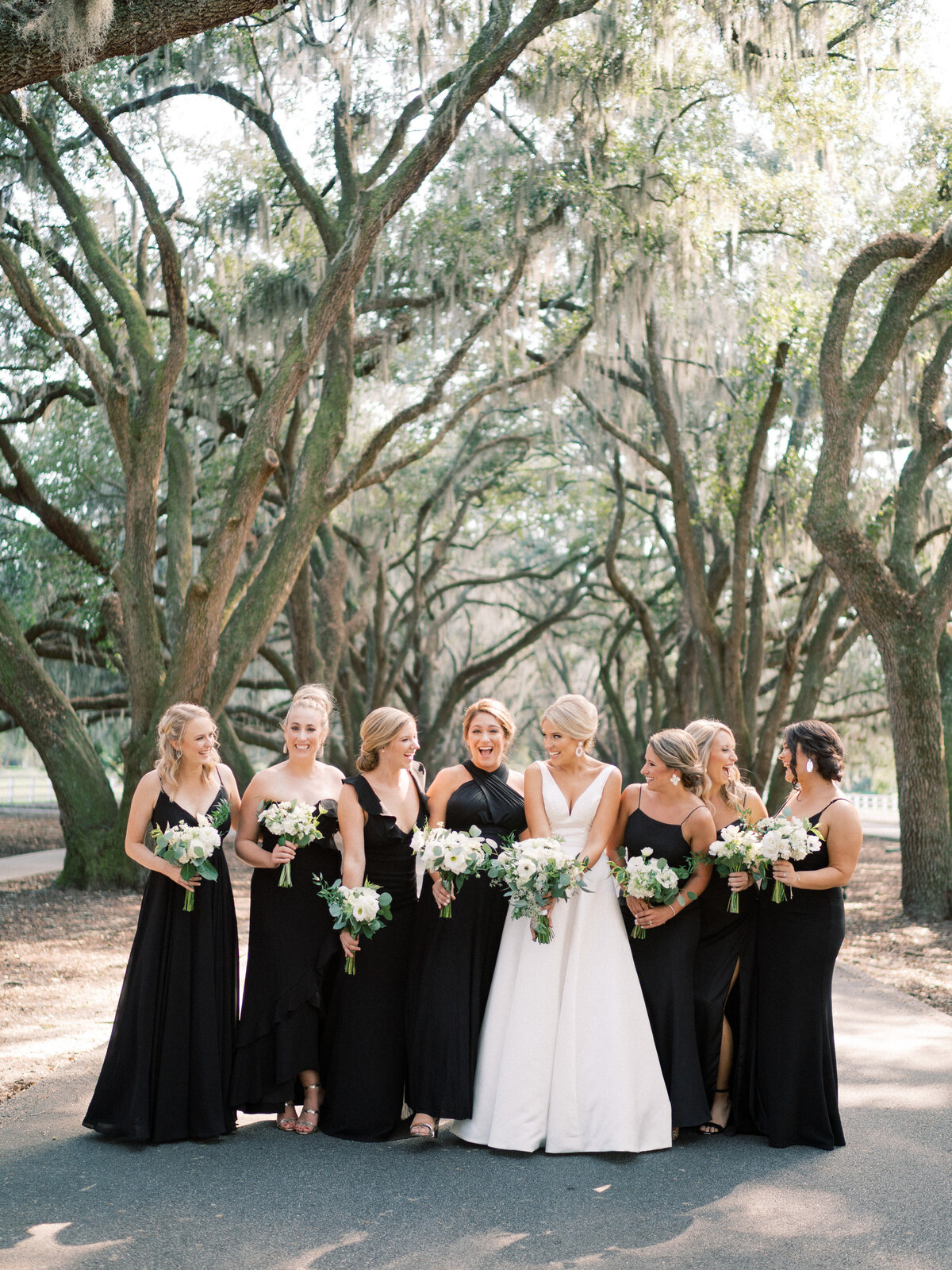 Belfair-Plantation-Bluffton-Hilton-Head-Island-Wedding-Philip-Casey-Photo-25