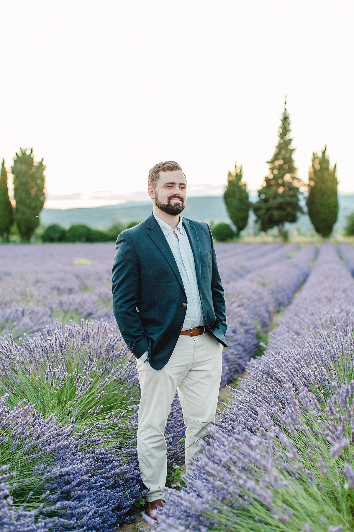 provence-france-lavender-anniversary-session-alicia-yarrish-photography-26