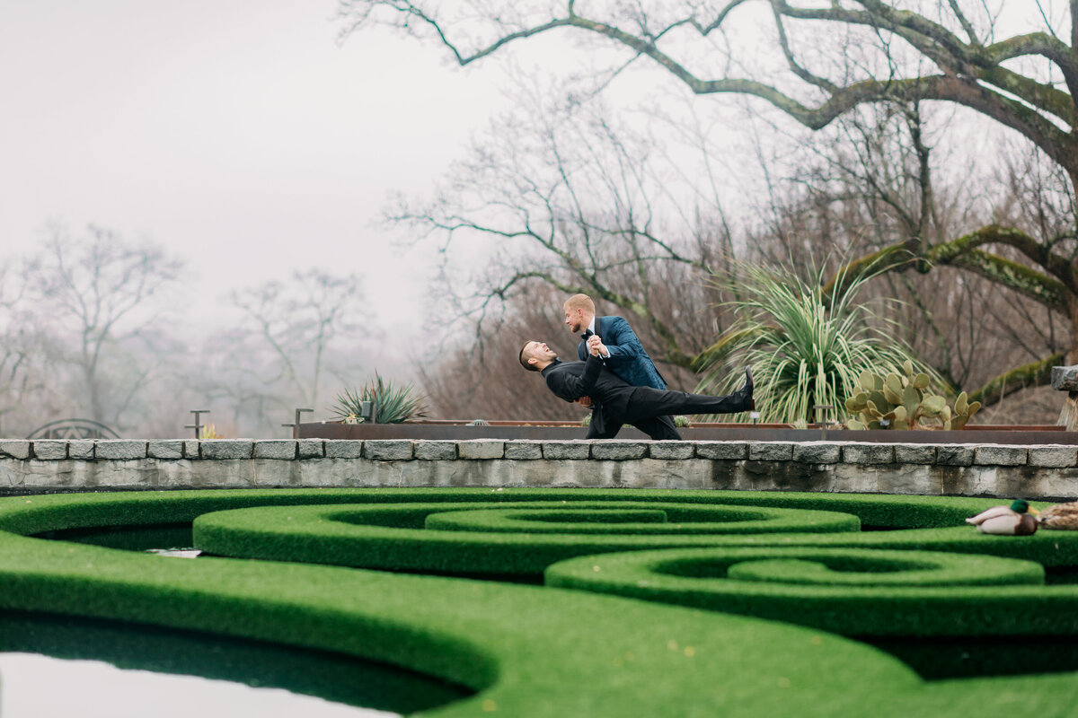 atlanta-wedding-engagement-photographer-atlanta-botanical-gardens-2741