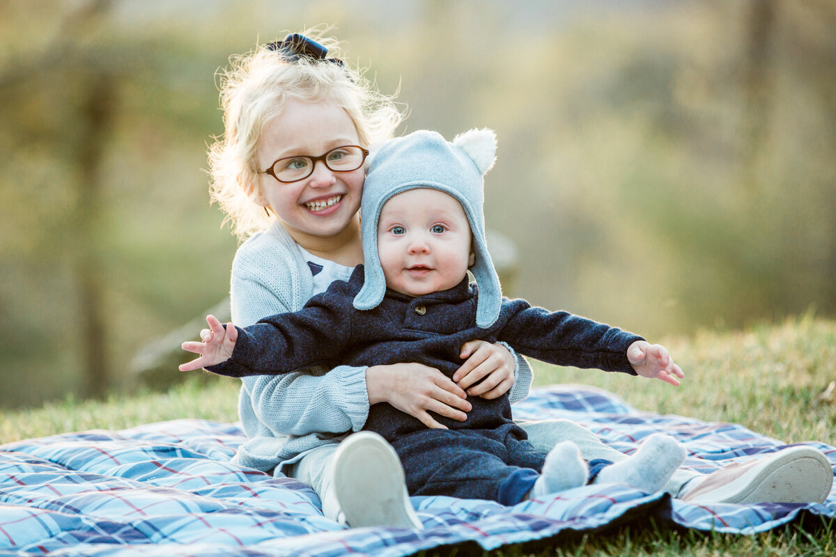 NaturalCraftPhotography_Families_51