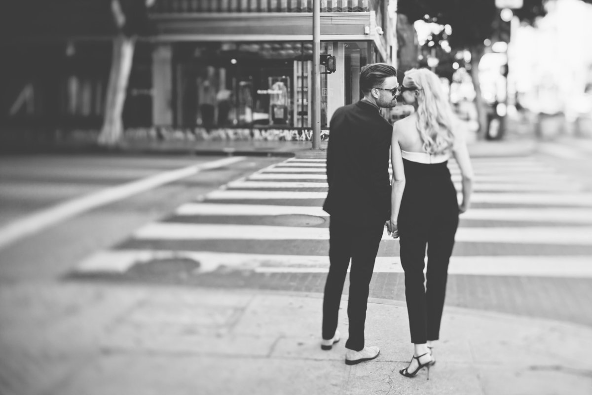 downtown-los-angeles-city-engagement-session-08
