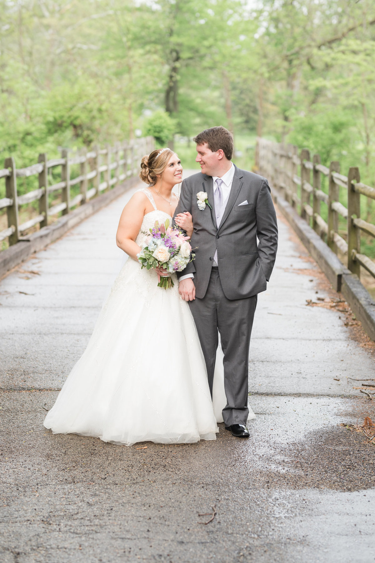 Belinda Jean Photography Weddings-7-2
