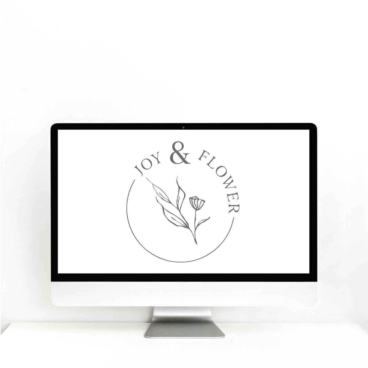 pirouettepaper.com | Logo Design + Branding | Pirouette Paper Company | Wholesale Greeting Cards Based In Napa, CA  04