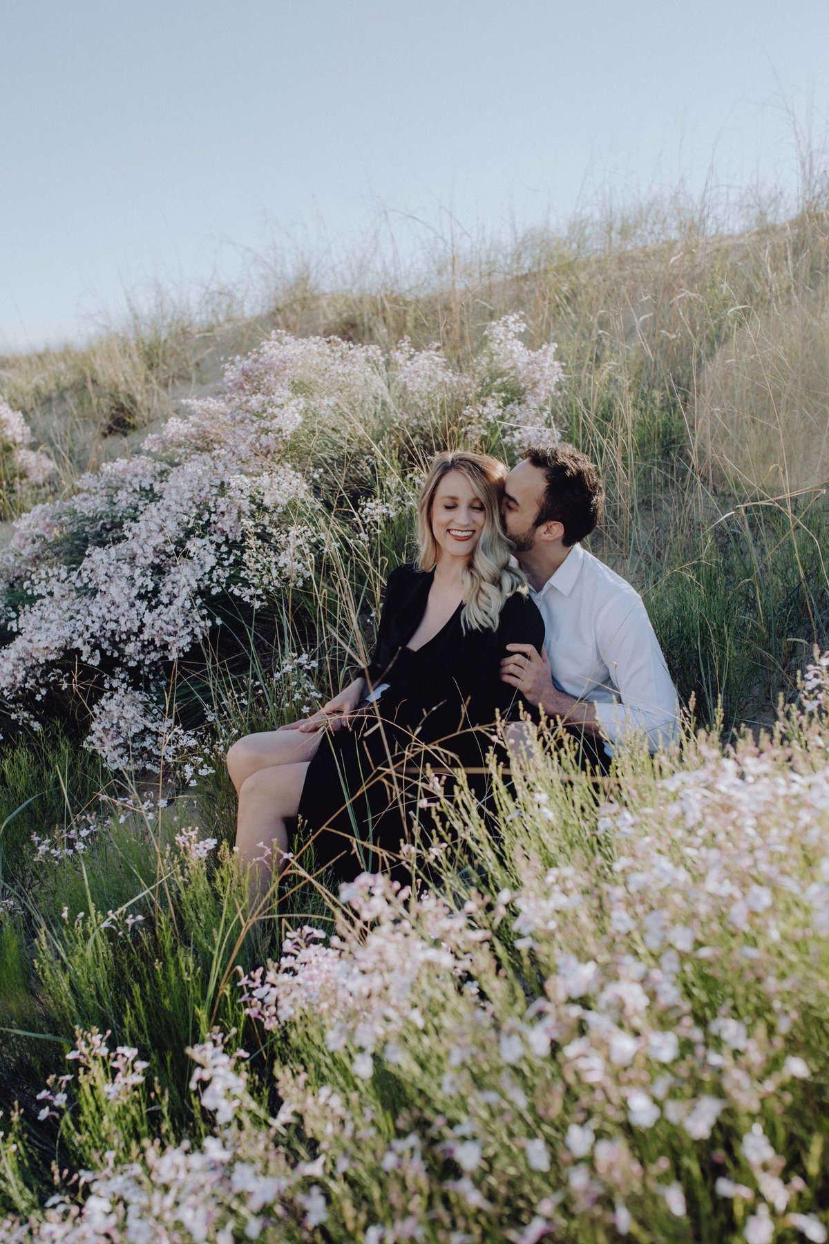 Monahans_Sandhills_Engagement_Session-2