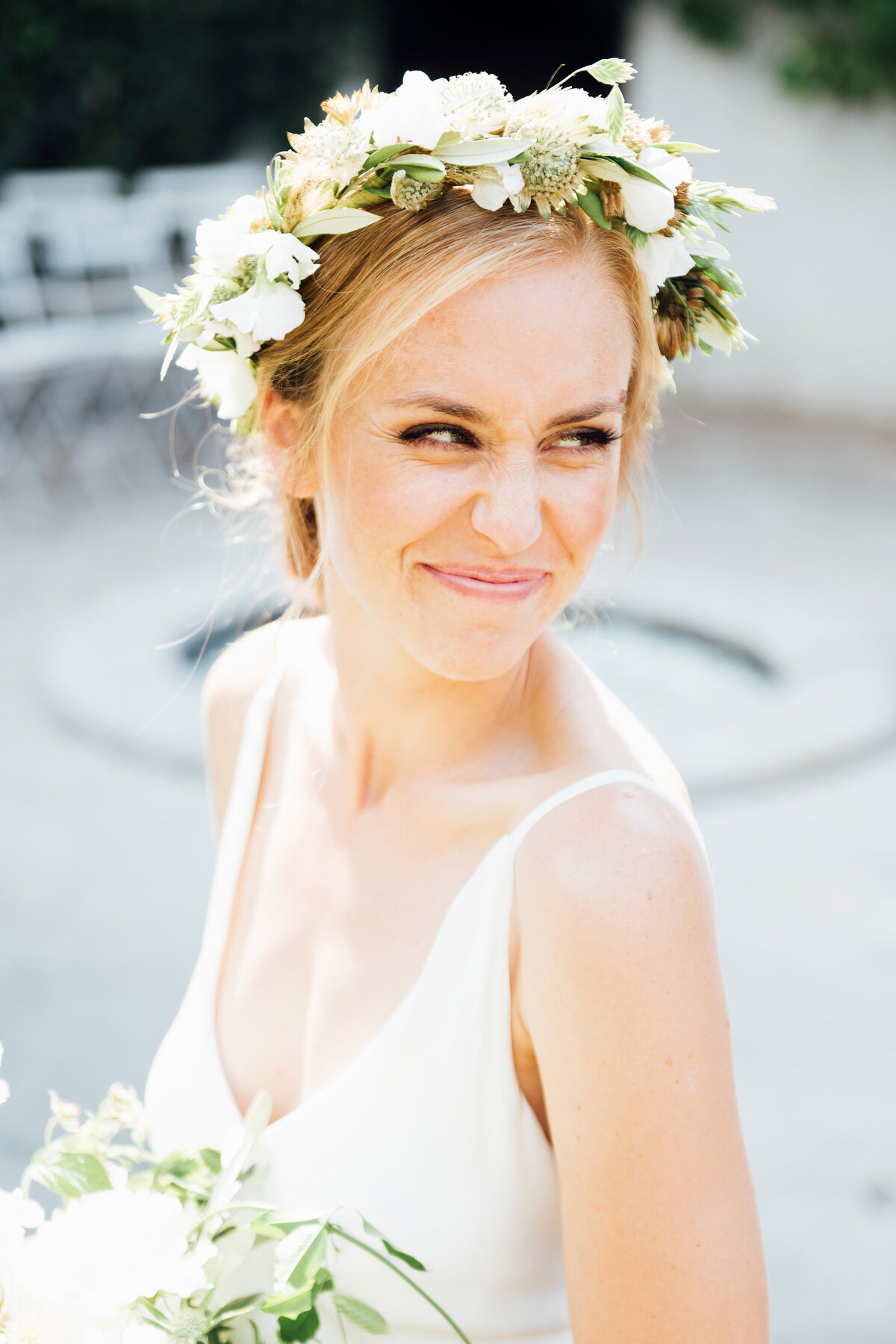 Trine_Juel_hair_and_makeupartist_wedding_franceWedding_FR_132