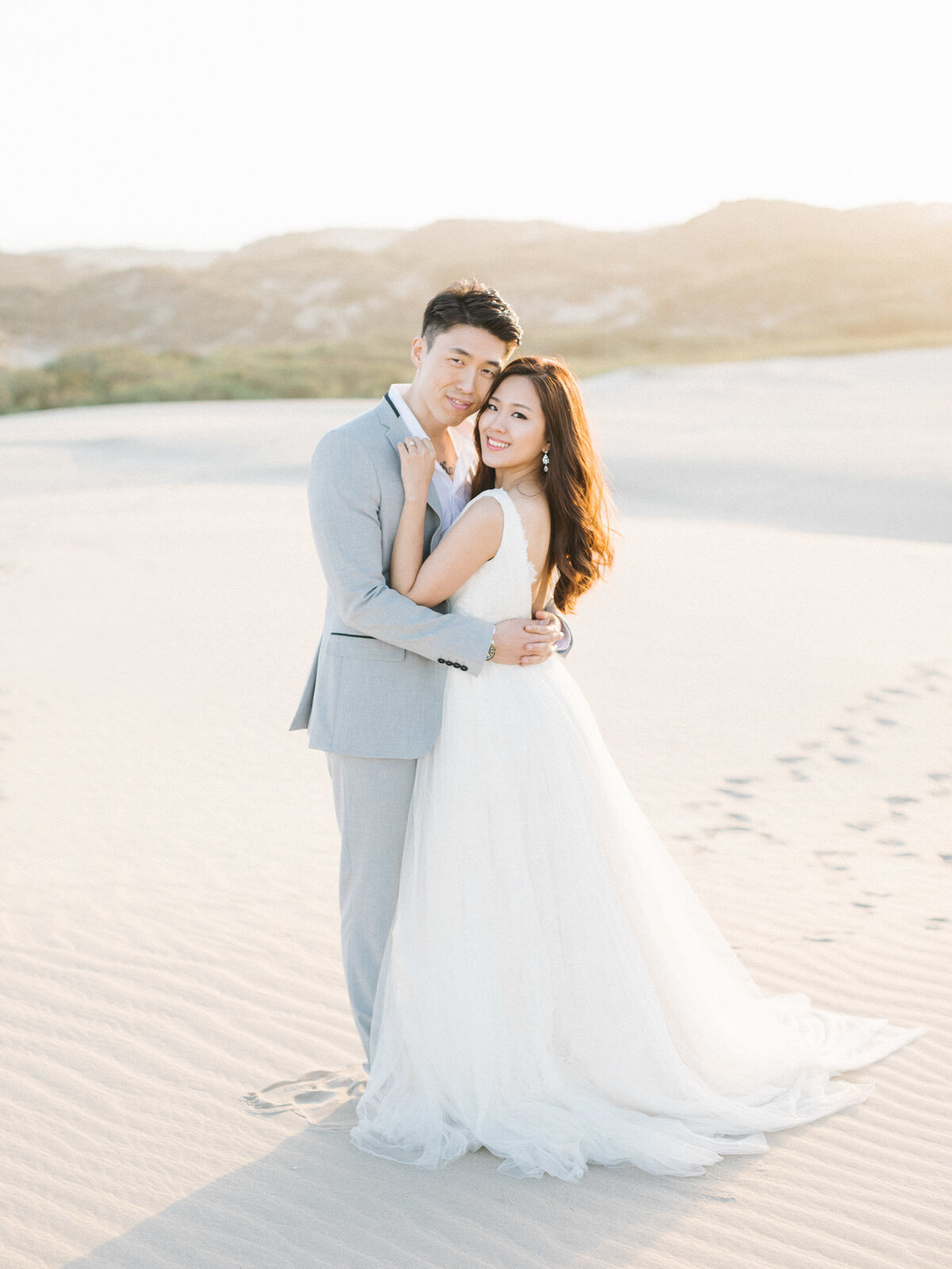 sand-dunes-engagement-session-22