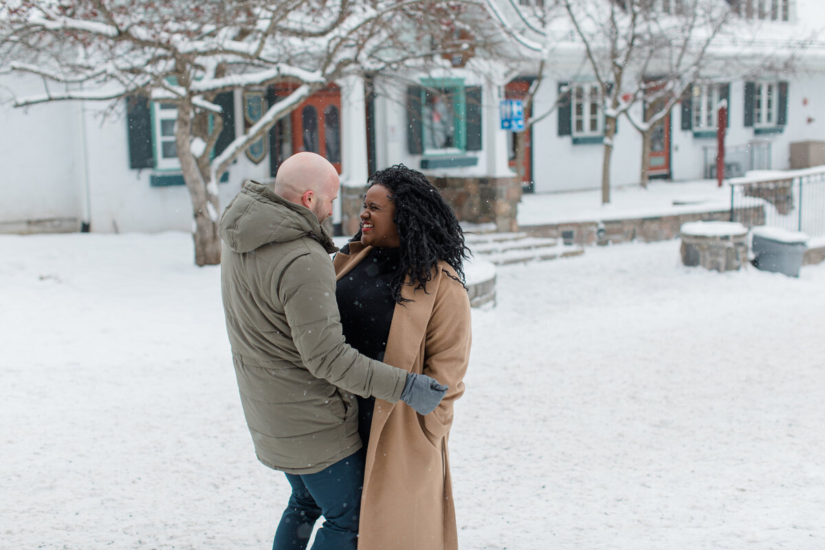 tremblant-winter-mountainside-engagement-session-grey-loft-studio-tremblant-village-143