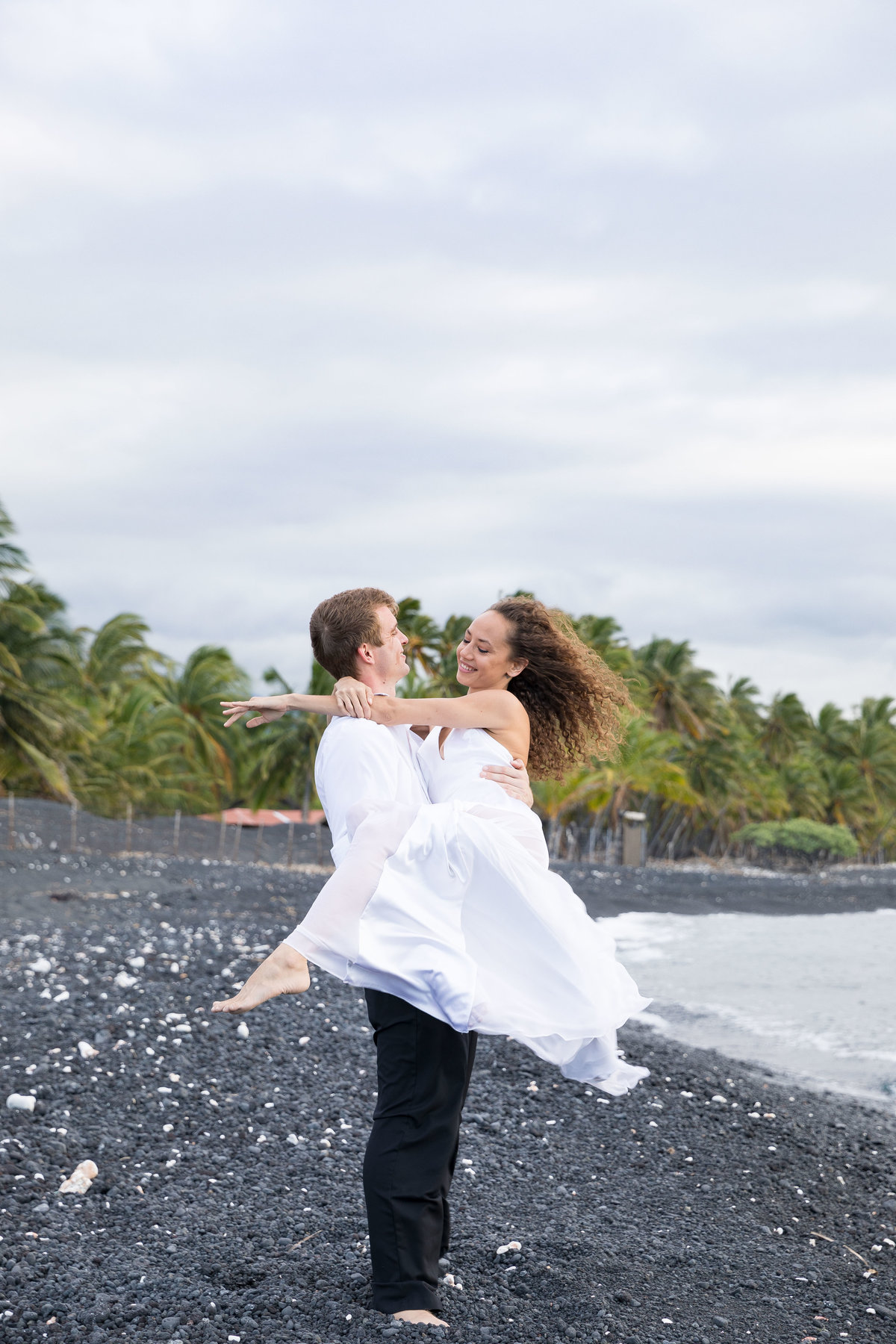 hawaiiwedding-16