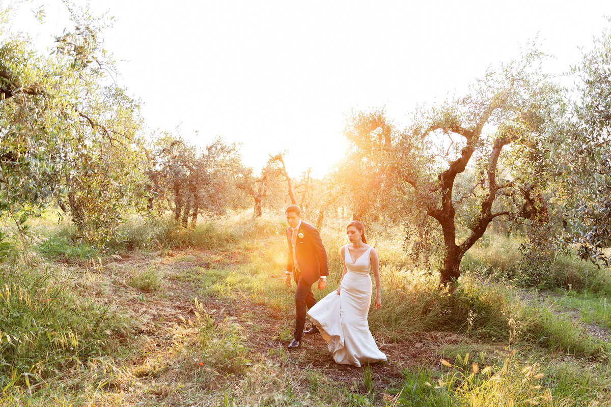 Tuscany_Italy_0255_Helga_Marc_Wedding_2783