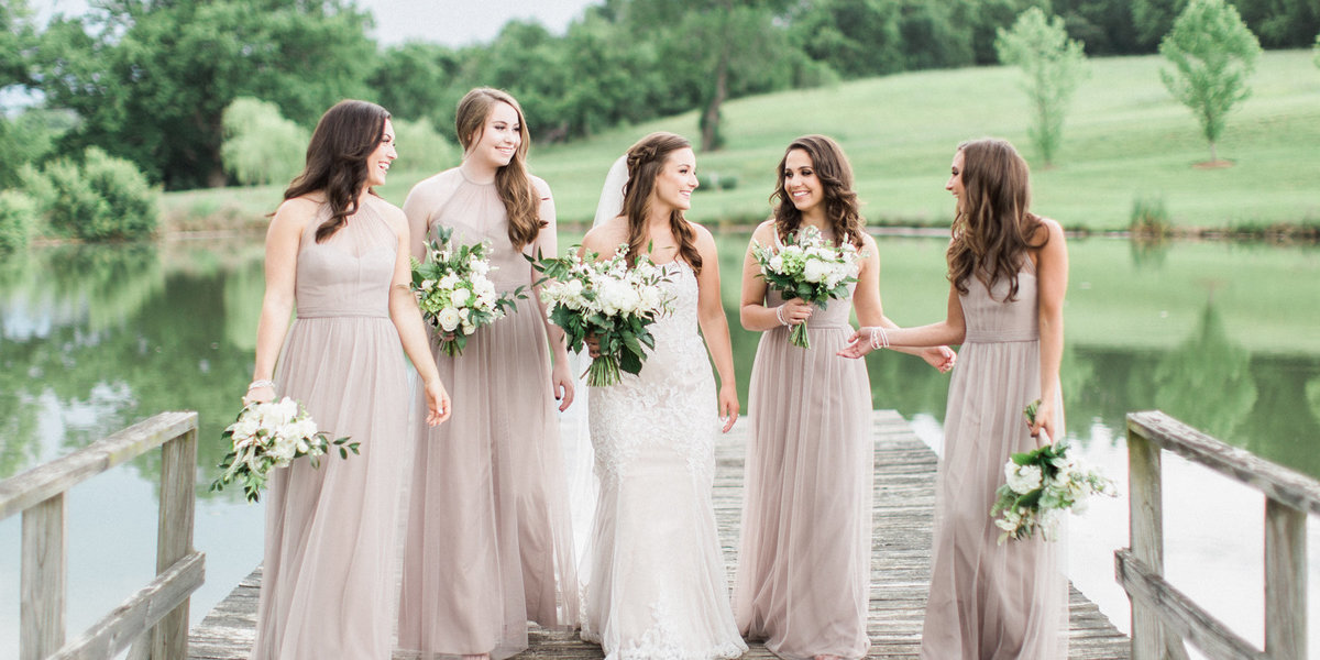 Jordan-and-Alaina-Photography-Nashville-Wedding-photographer-nolensville-mint-springs-farm-bridesmaids-8