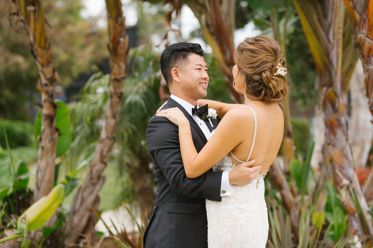 Huntington-Beach-Wedding-The-Venue-9