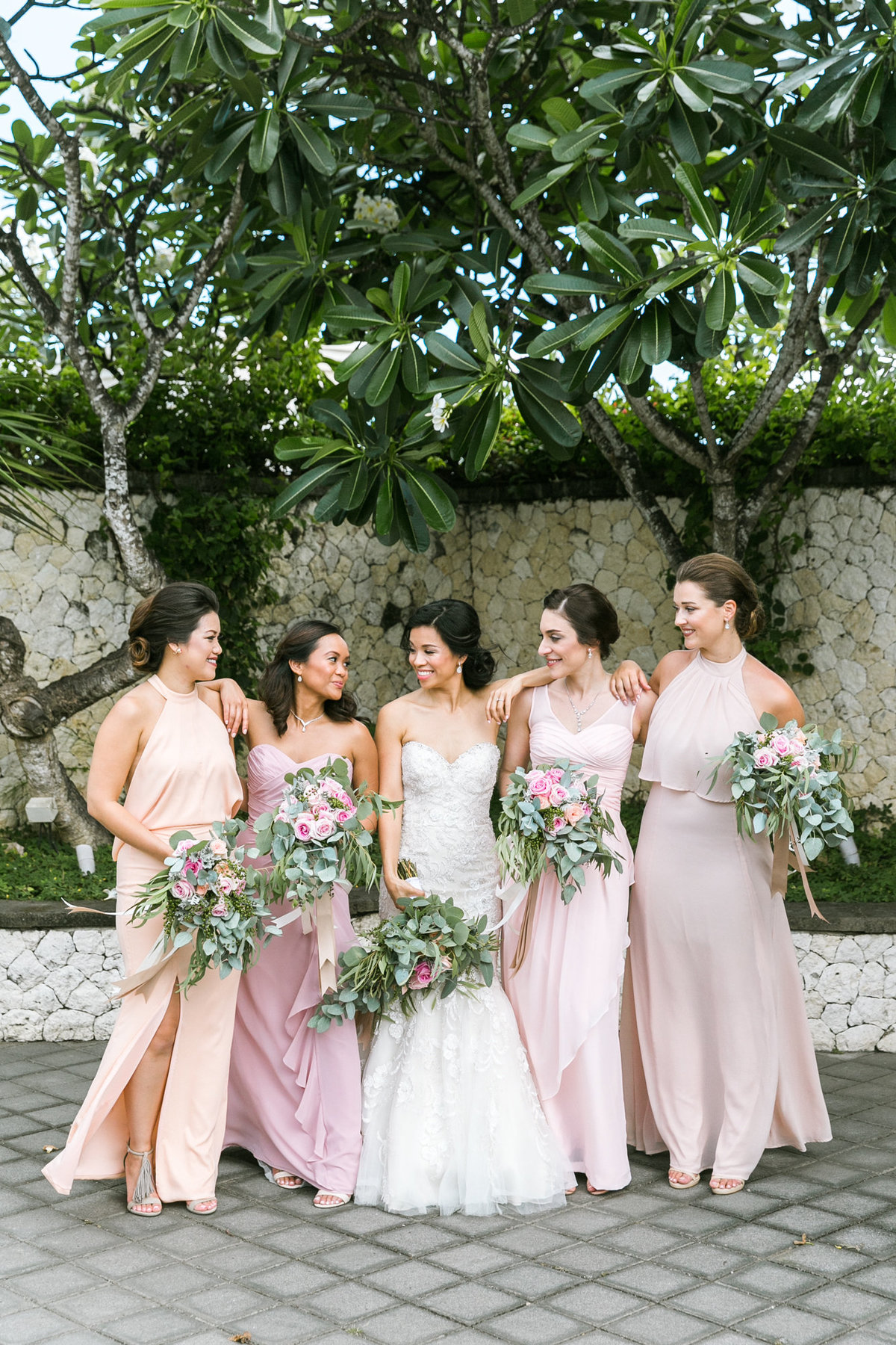 pandawa_cliff_estate_bali_wedding_012