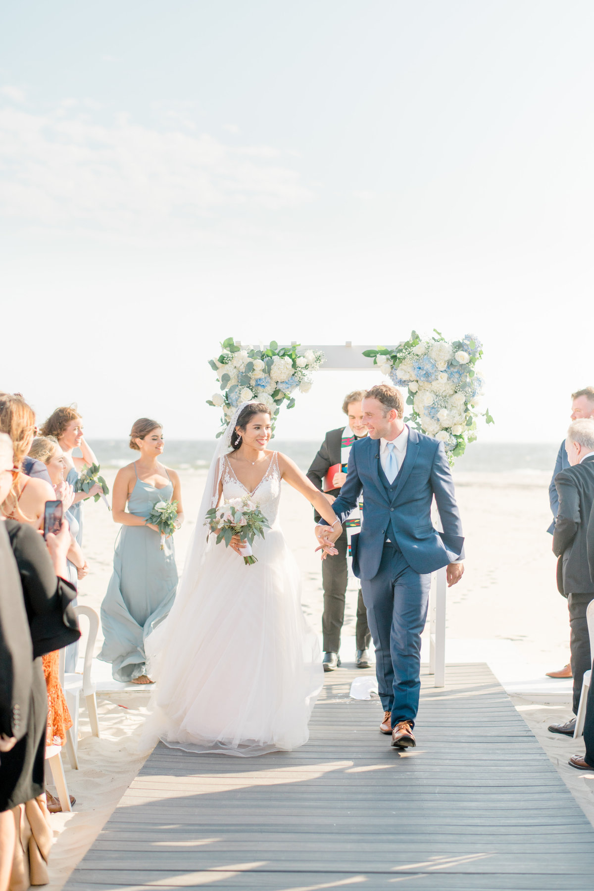 just-married-photography-beach
