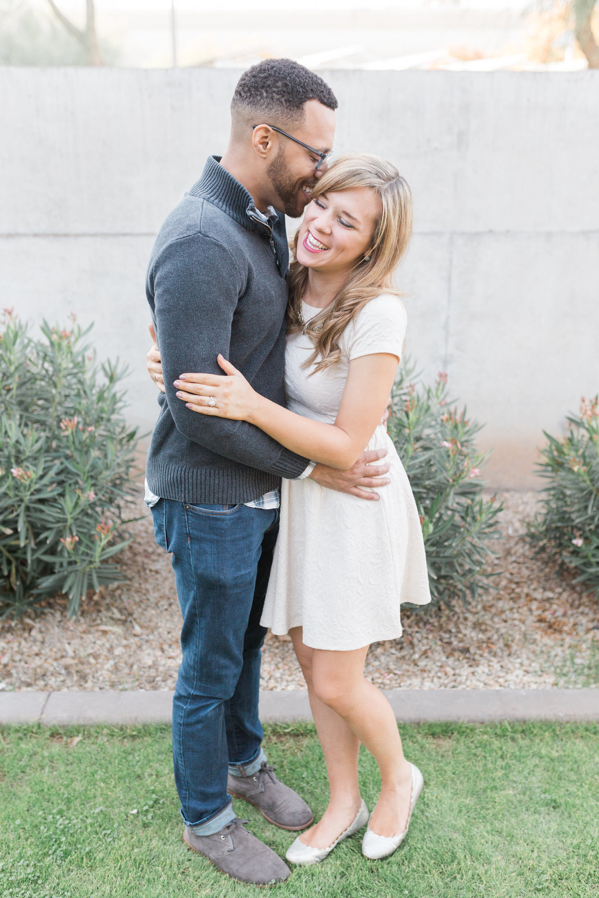 Modern_Museum_Phoenix_Engagement_Session-10