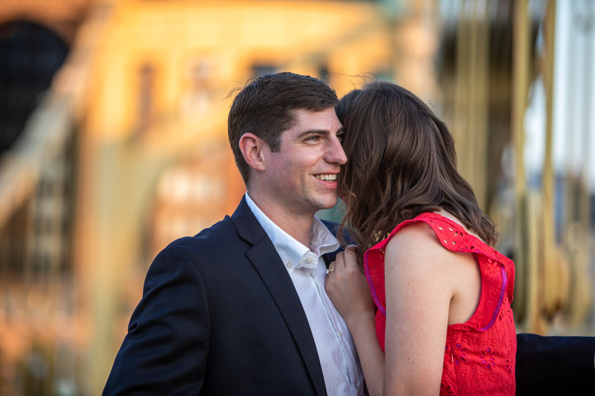 Pittsburgh-engagement-photographer-0207
