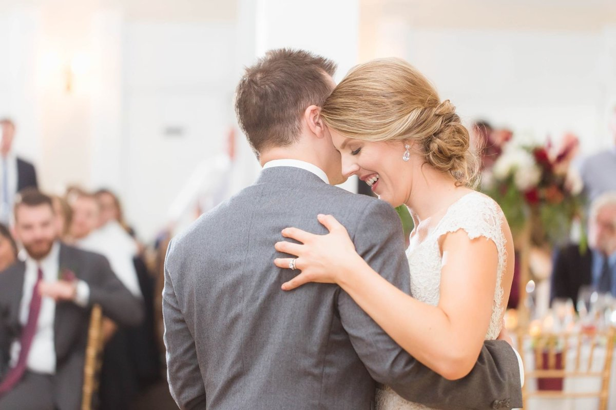 outdoor-maryland-wedding-photos_126