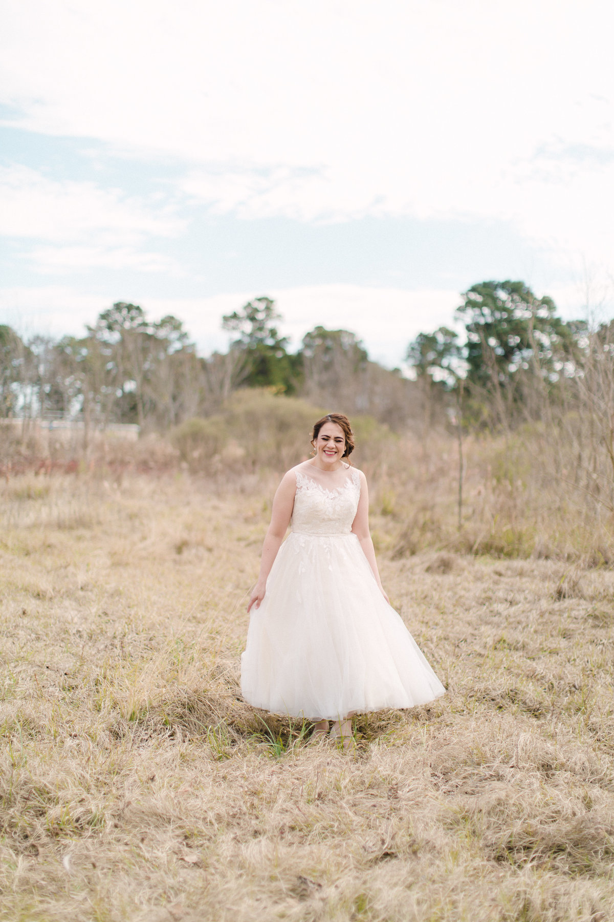 The-woodlands-bridal-session-alicia-yarrish-photography-18