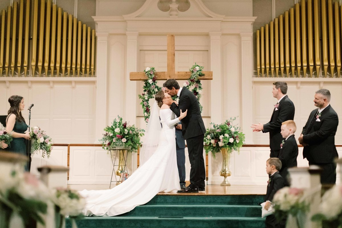 Angel_owens_photography_wedding_oliviarobert135
