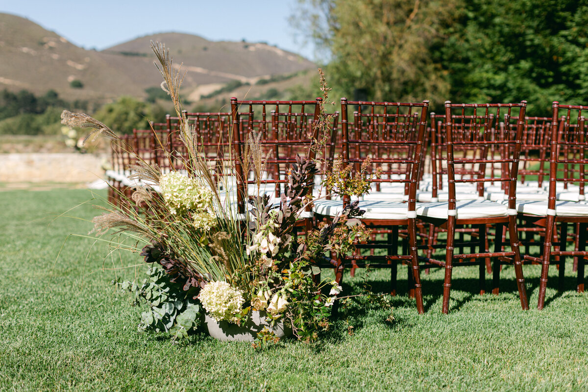 Carmel_Valley_Ranch_Wedding-037