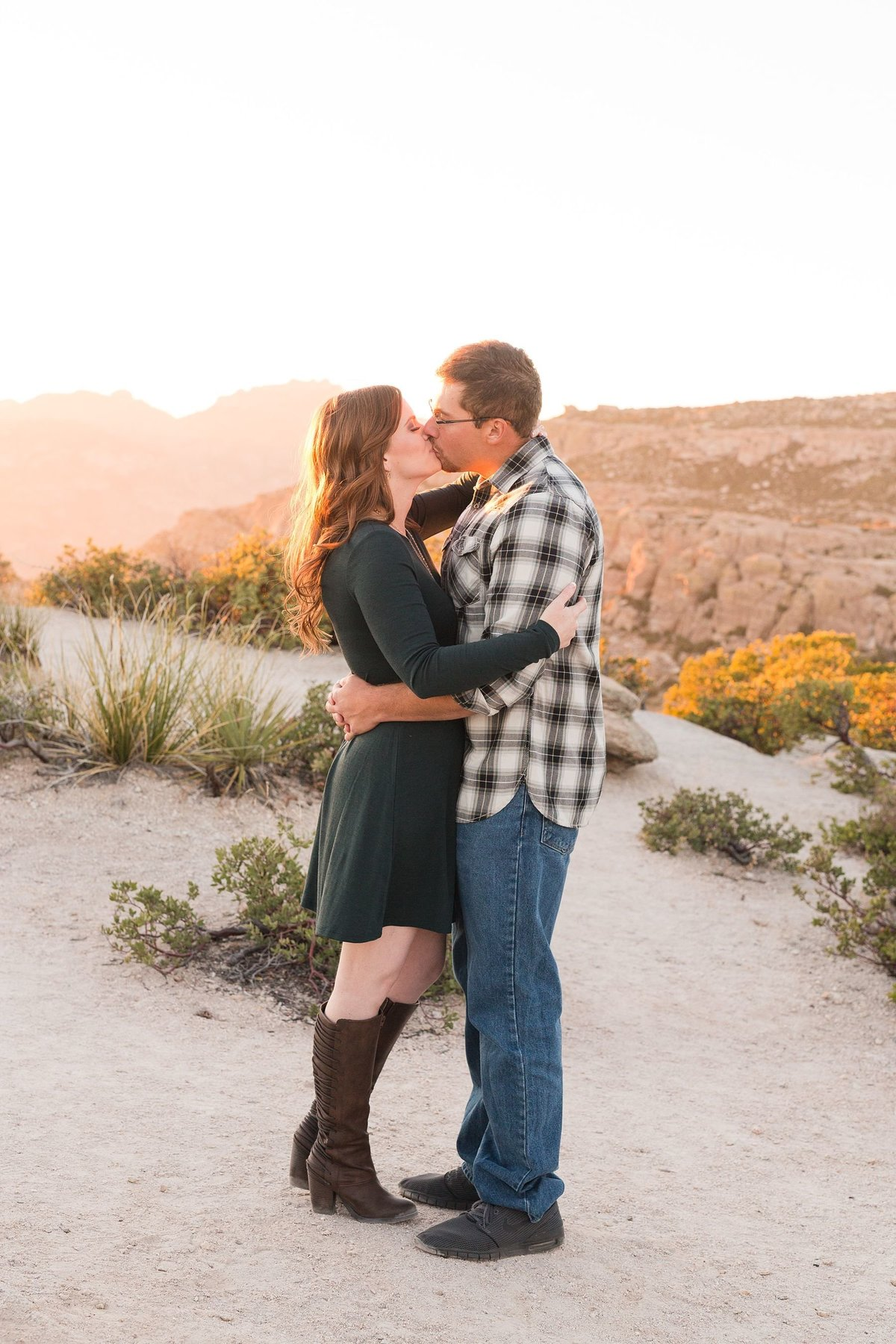 Tucson-Engagement-Photography_0051