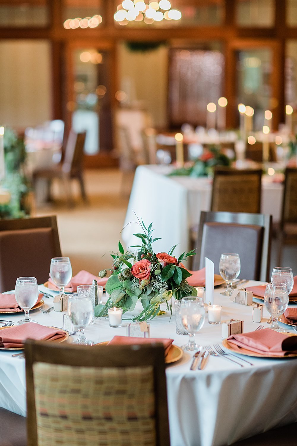 43-Wisconsin-Country-Club-Wedding-Photo-James-Stokes-Photography