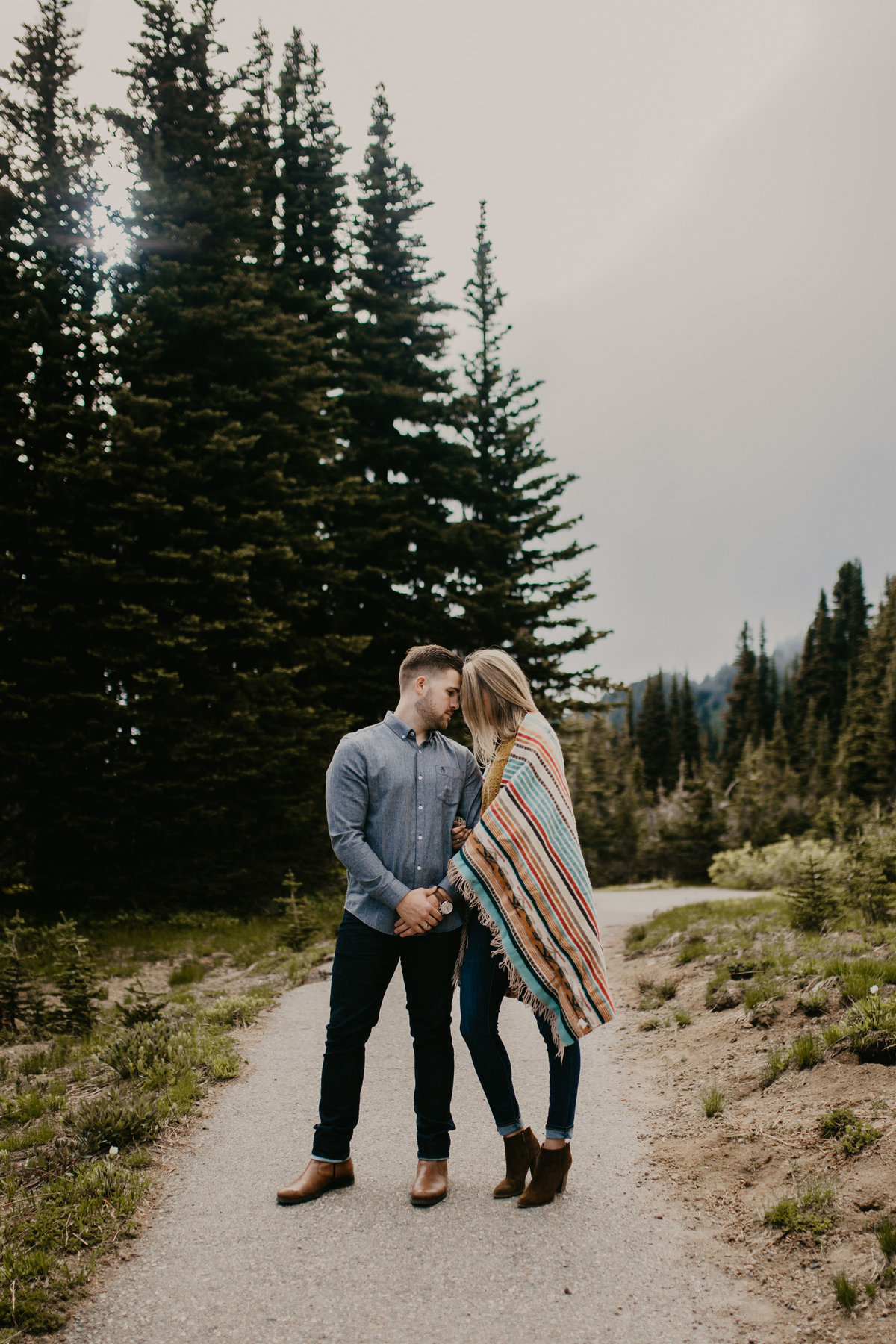 Marnie_Cornell_Photography_Engagement_Mount_Rainier_RK-72