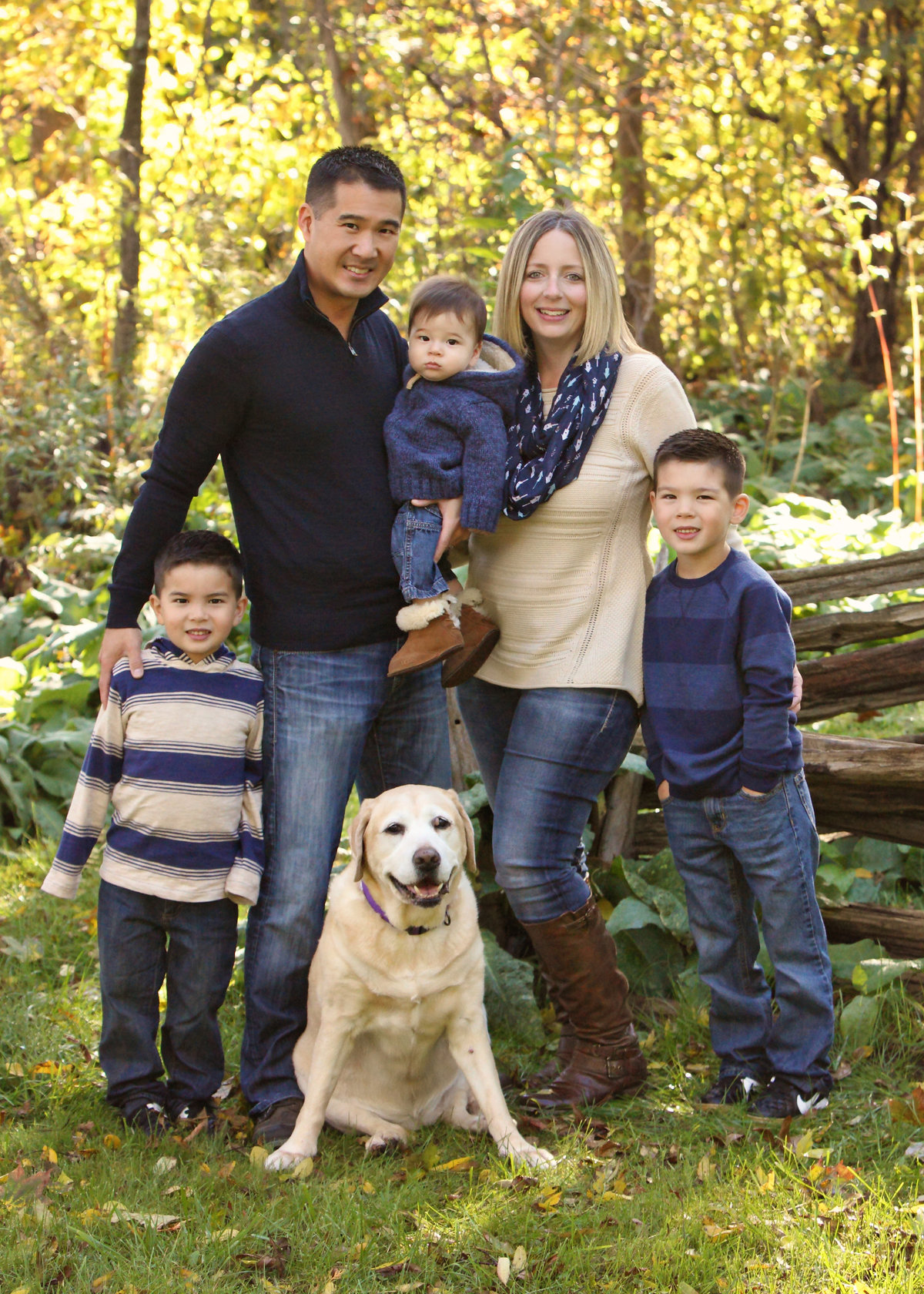 DURHAM_REGION_FAMILY_PHOTOGRAPHER_0004crop