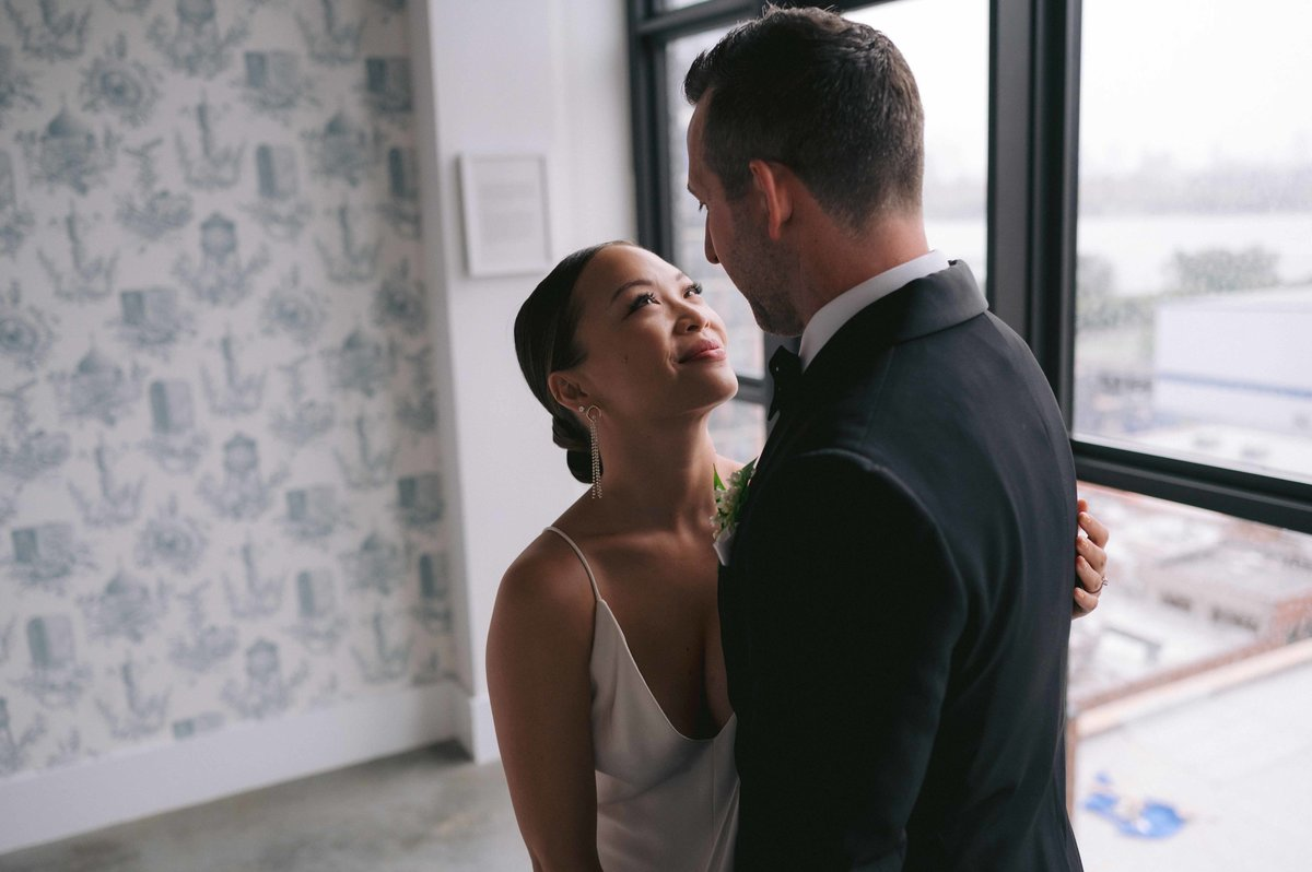 WSPCo-09262019-Jolie-Ryan-Wedding-Sneak-Peek-5