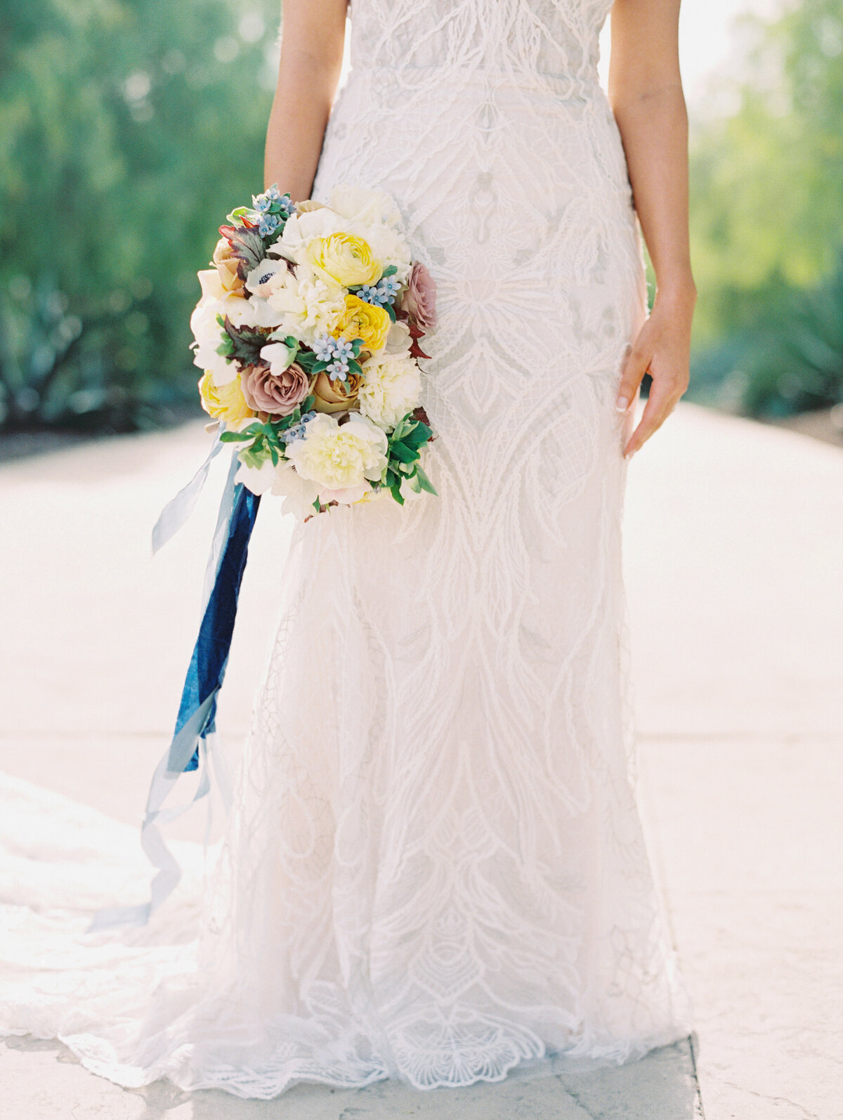 Pepper-Tree-Ranch-Wedding-Inspiration-San-Luis-Obispo-Ashley-Rae-Studio-127