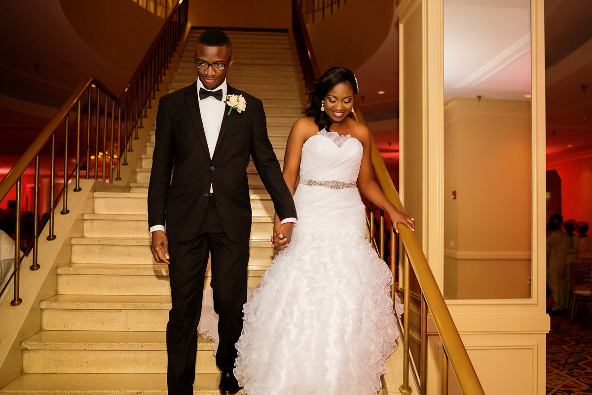 For-FacebookAndWebsites-Yewande-Lolu-Wedding-Winston-Salem-Clemmons-NC-Yoruba-Nigerian-Kumolu-Studios-911