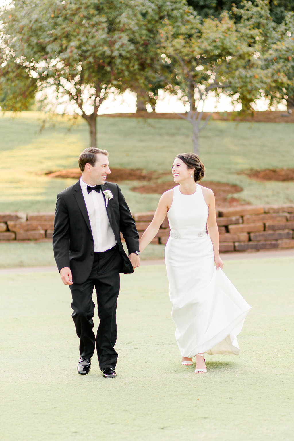 Gallardia-Oklahoma-City-Oklahoma-Wedding-Photographer-Holly-Felts-Photography-Photos-329