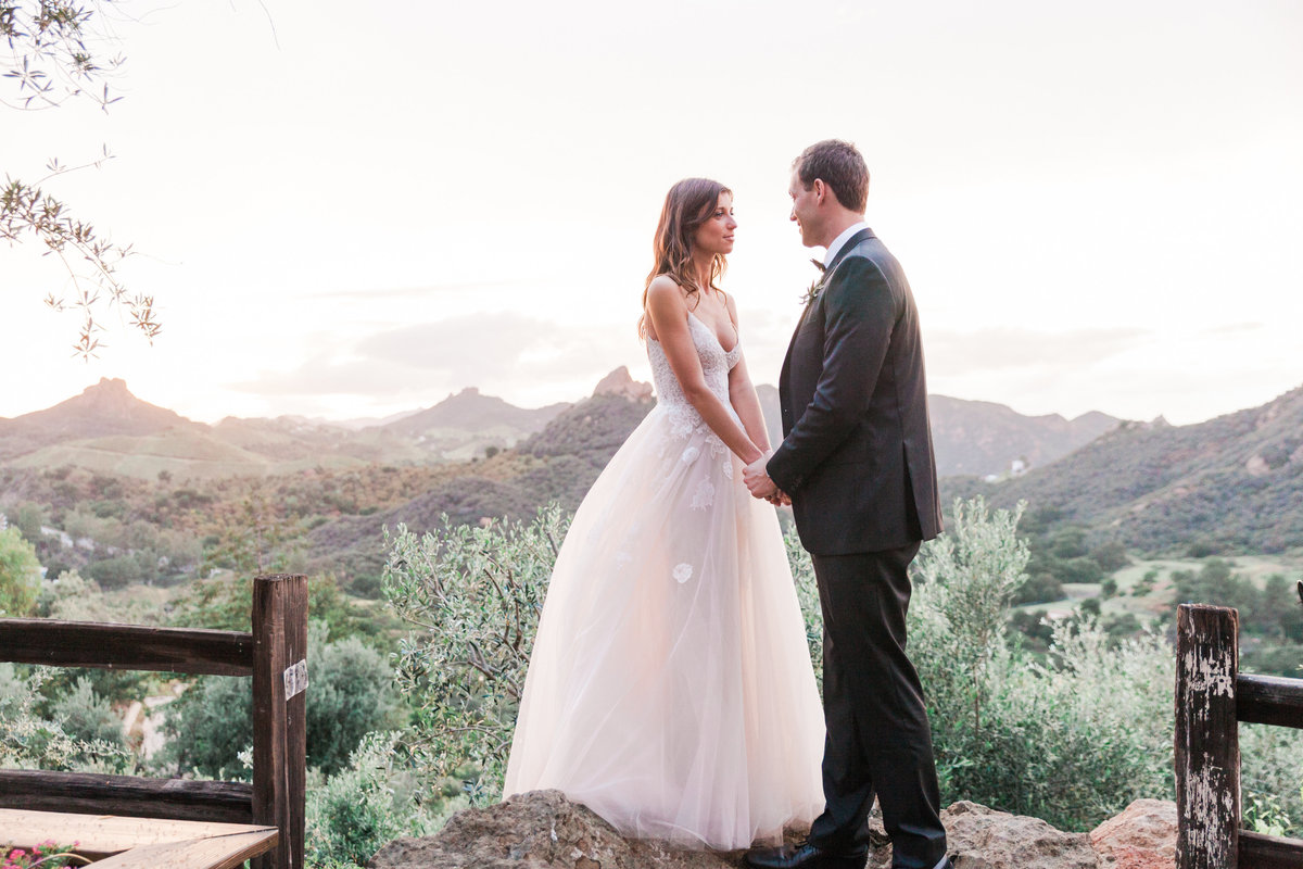 Palihouse_Cielo_Farms_Malibu_Rustic_Wedding_Valorie_Darling_Photography - 101 of 107