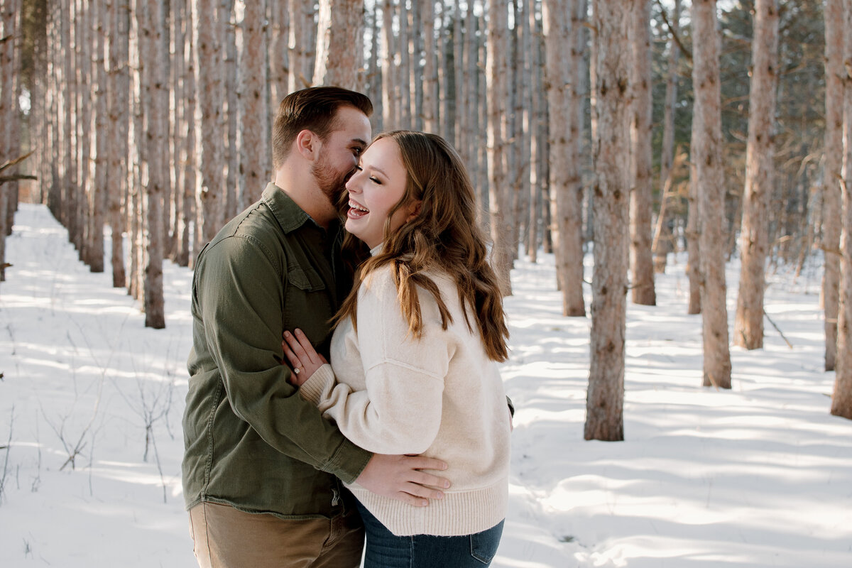 bethany_bennett_engagement_session-6