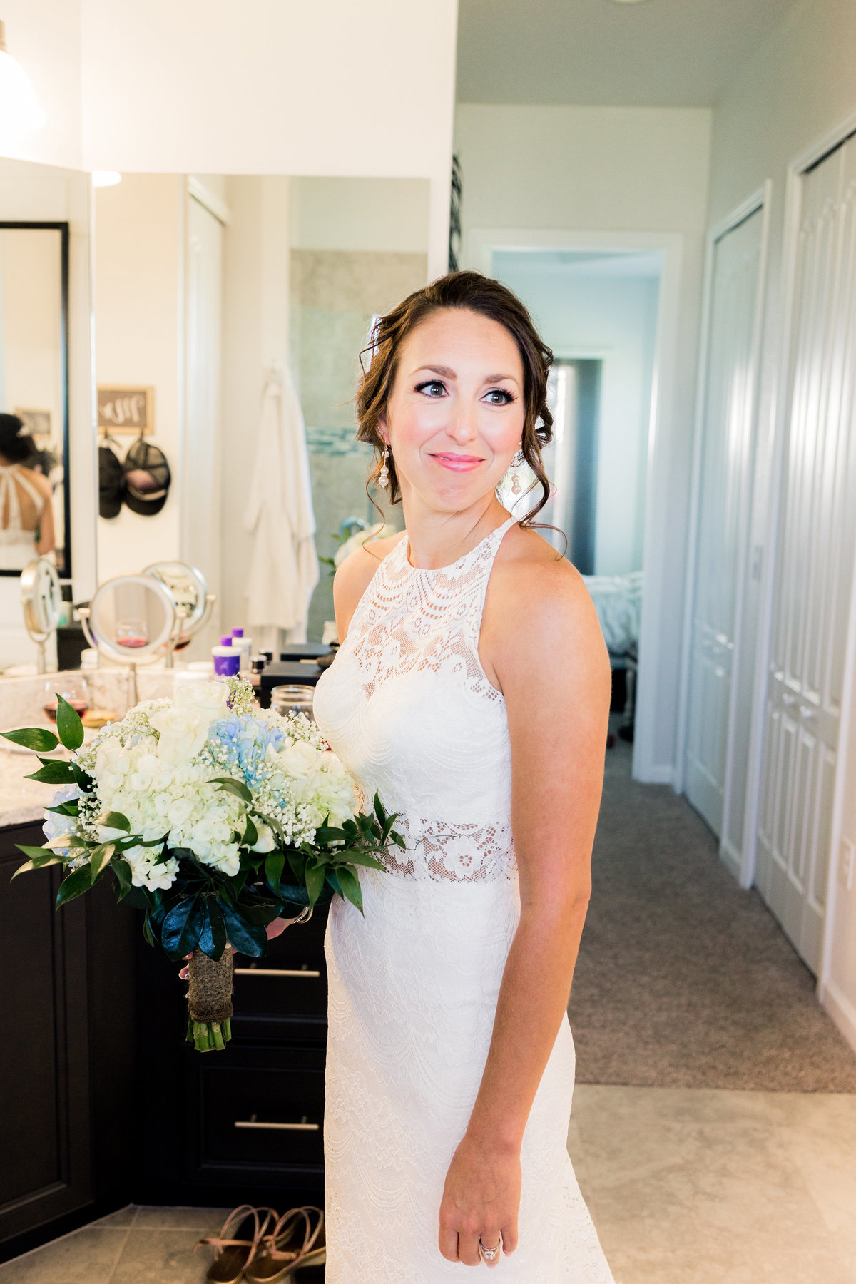 kimberly-hoyle-photography-kelly-david-grant-florida-wedding-40