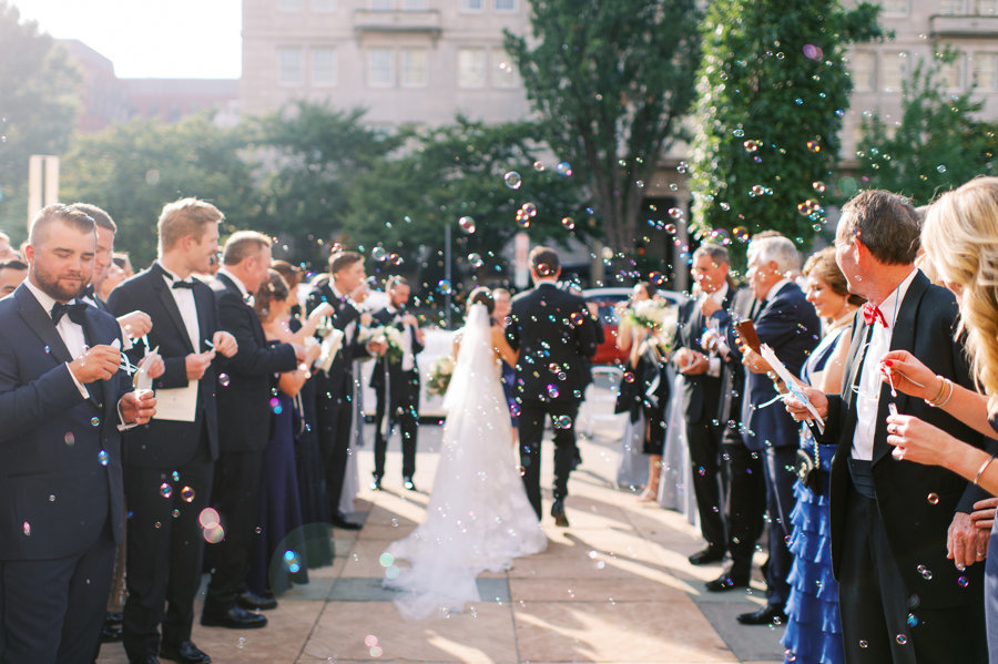 Just-Married-Bubbles-St-Johns-Episcopal-Church.