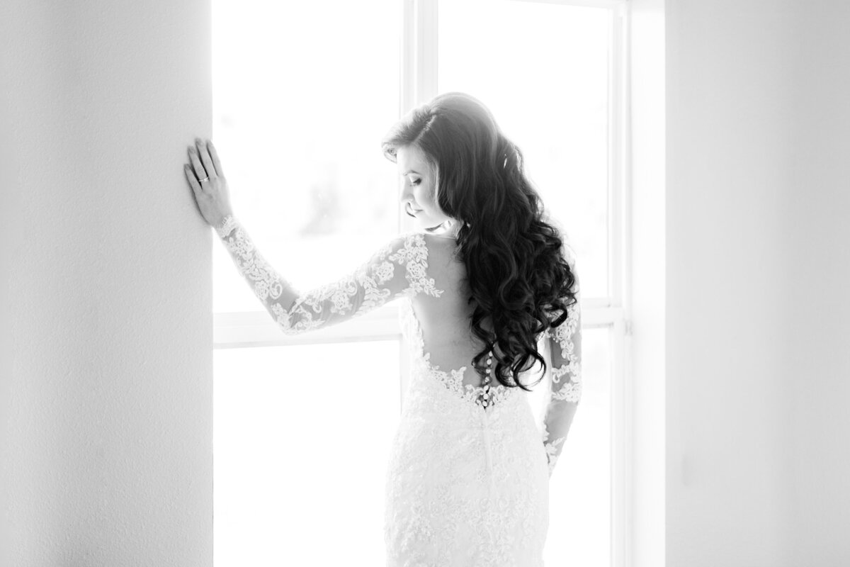 charlotte-wedding-photography-megan-pitts00568
