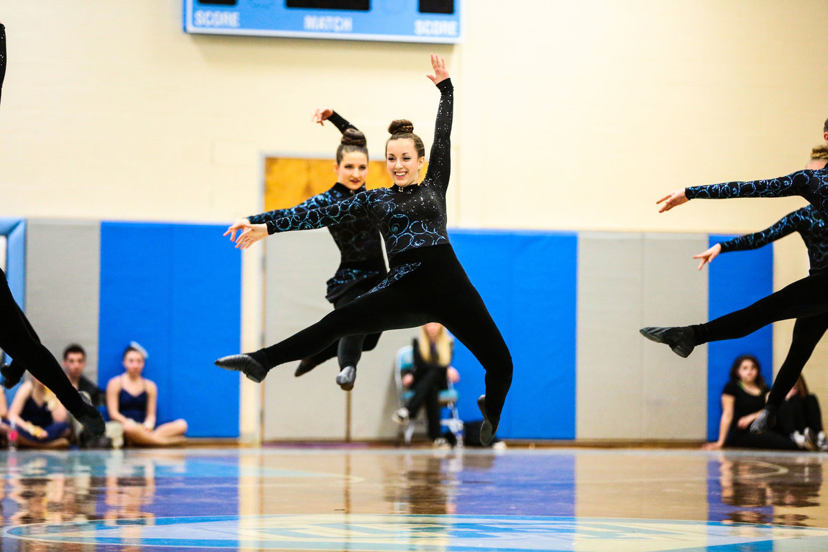 Hall-Potvin Photography Vermont Dance Sports Photographer-19
