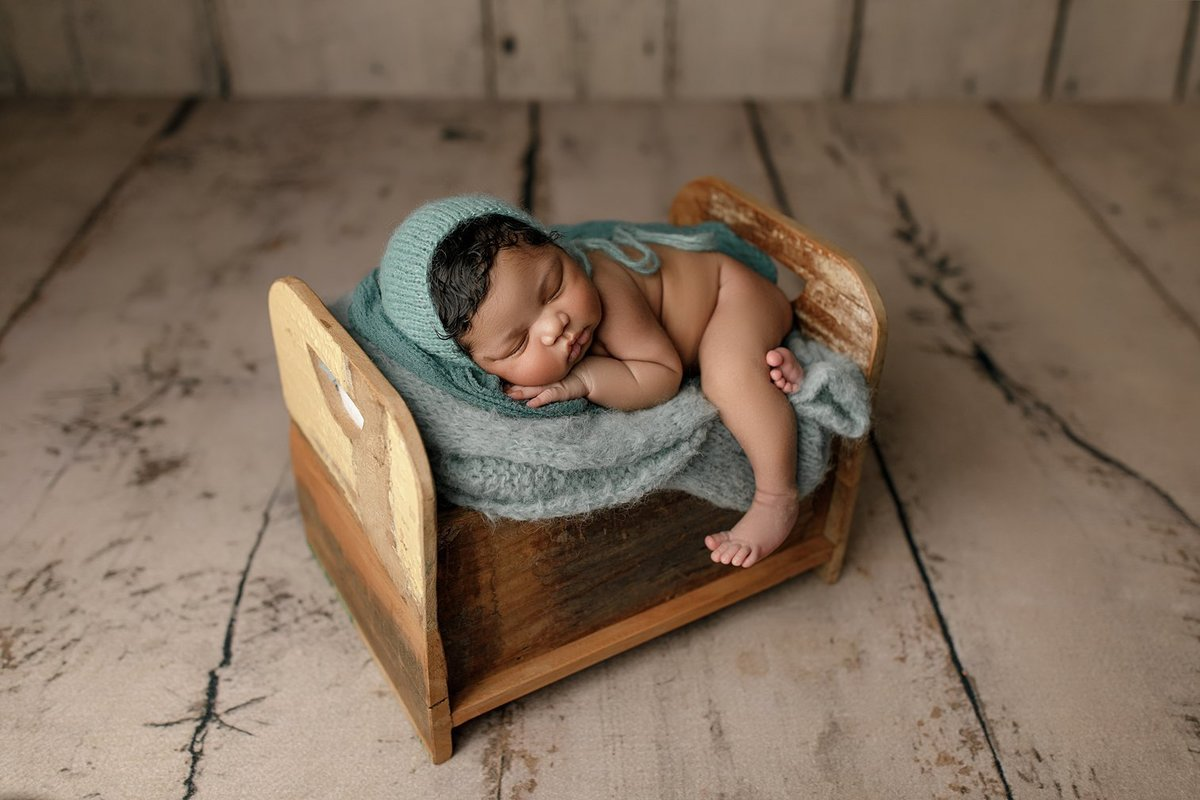 connecticut_ct_newborn_photographer_0021