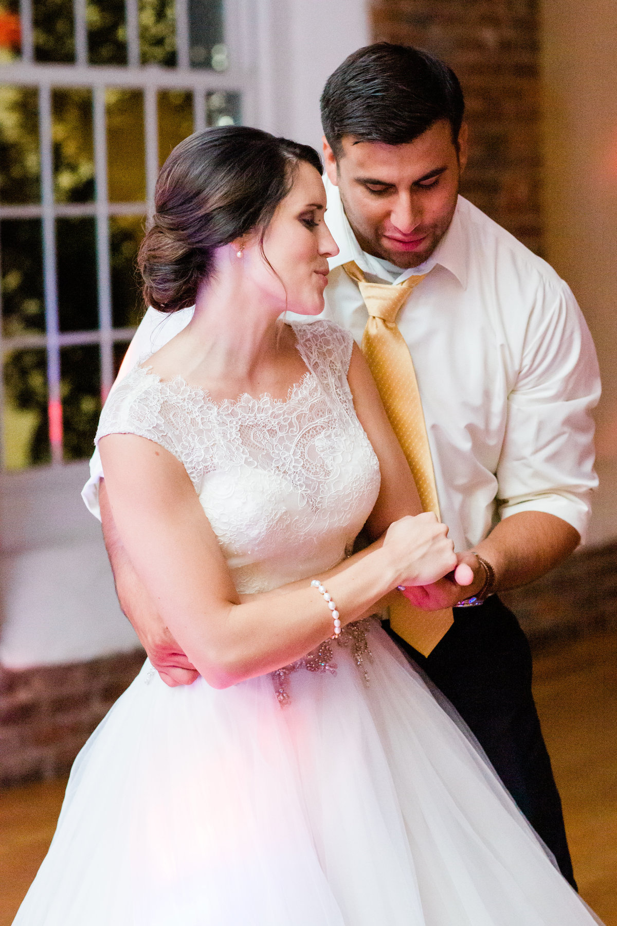 Danielle-Defayette-Photography-Revolution-Mill-Events-Wedding-Greensboro-NC-58