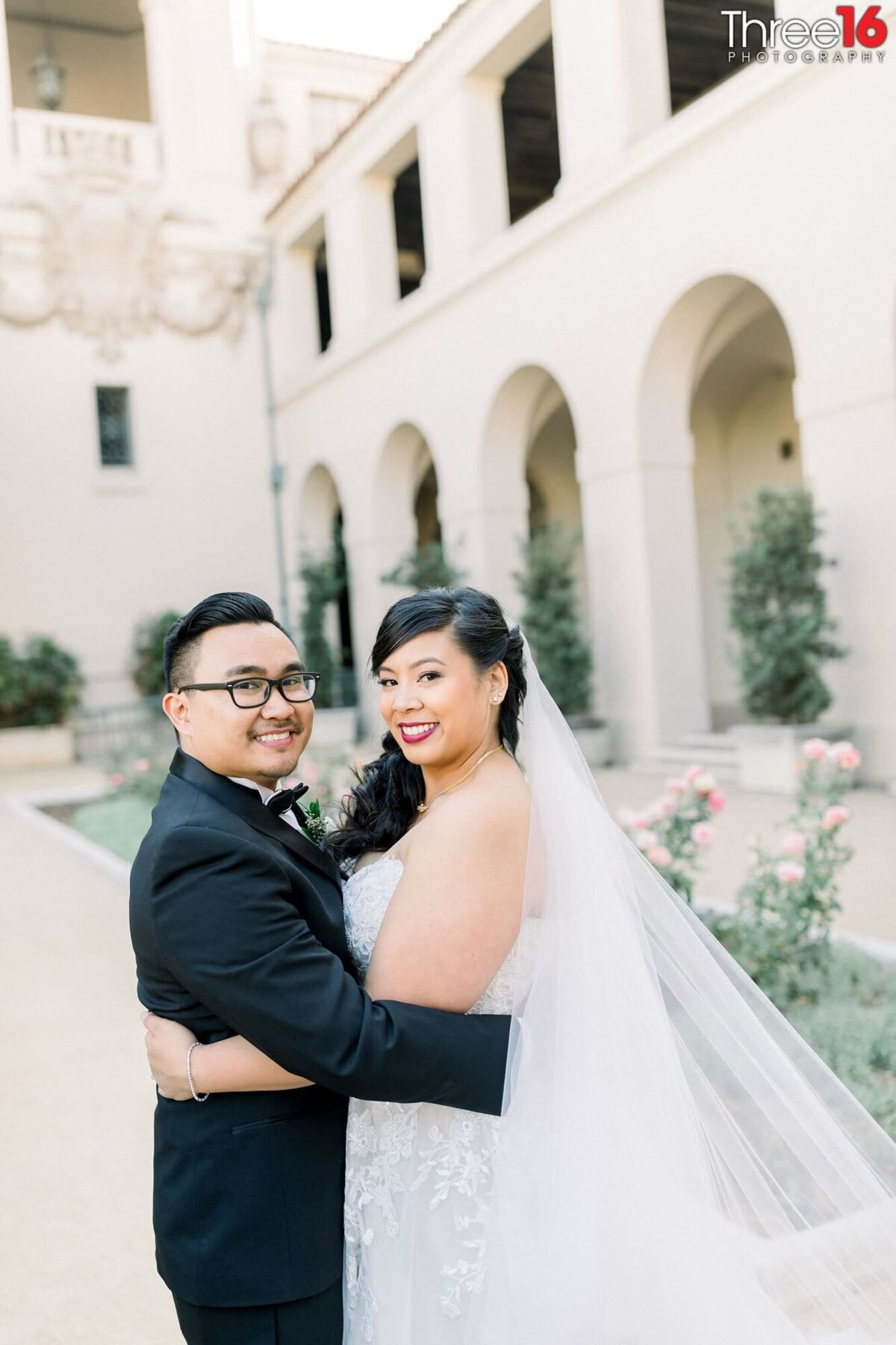 Filipino Wedding Traditions Orange County Professional Photography-29