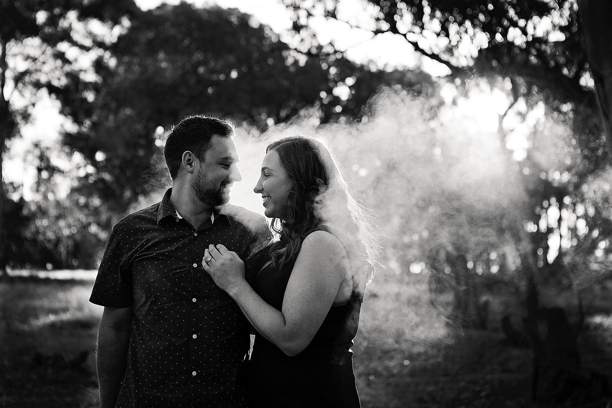 Melbourne-Engagement-Photographer014