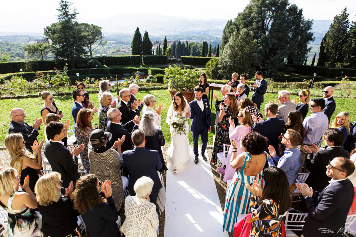 italy-wedding-photographer-37