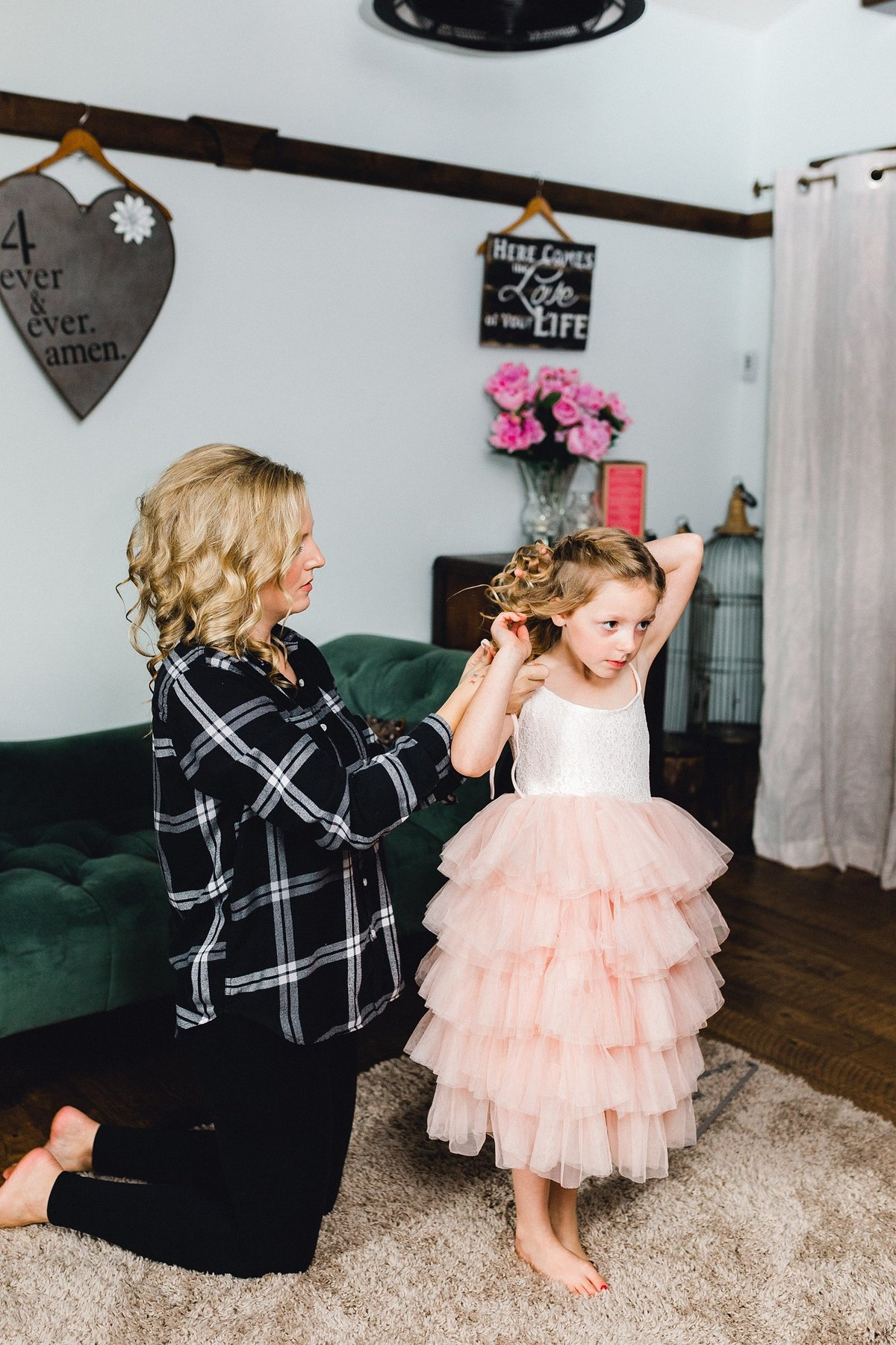 tacoma wedding photographer_0071