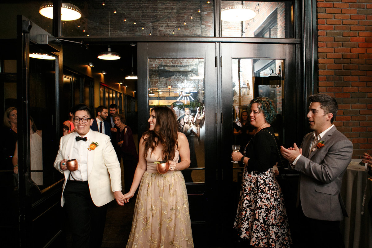 Ace_Hotel_Wedding_New_Orleans_0449